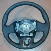 Рулевое колесо Рено Fluence, оригинал, 484008338r