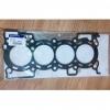 Прокладка ГБЦ мотор H4M, оригинал, 1241115901 110441836R