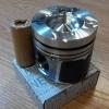 Поршень в сборе мотор G9U, оригинал, 7701478482