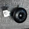Сигнал звуковой Renault Duster, оригинал, 256104007R