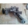 Насос масляный мотор F9, оригинал, 150101308R