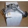 Насос масляный мотор K4 K9, оригинал, 150108069R 150103110R