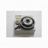 Фазорегулятор мотор К4М, оригинал, 7701478505