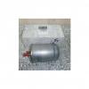 Фильтр топливный Renault Fluence Megane 3, оригинал, 8201046788 164009384R