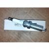 Свеча зажигания мотор V4Y 2TR M4R, оригинал, 22401ED815, цена за шт.