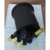 Фильтр топливный мотор G9/F9, аналог, 8200416946