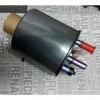 Фильтр топливный Renault Laguna 3 Kangoo 2, оригинал, 164005033R 164001137R