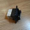 Резистор отопителя Renault Koleos, оригинал, 27761JY40A