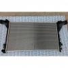 Радиатор охлаждения Renault Master 3,10-, аналог, 214005447R 214107695R