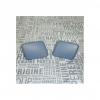 Крышки омывателя фар Renault Fluence, оригинал, 286029010R, цена за комплект