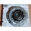 Сцепление комплект мотор К9, оригинал, 7701478779 302058324R