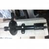 Амортизатор передний  Renault Duster 4х4, оригинал, 543028126R 543020194R, цена за шт