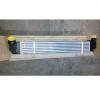 Радиатор интеркулера Renault Duster, оригинал, 8200880552