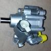 Насос гидроусилителя Renault Duster, оригинал,  491105510r