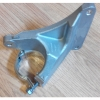 Опора правого привода Renault Megane 3 Fluence Scenic 3, оригинал, 397744804R