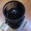 Мотор отопителя салона Renault Fluence Megane 3, оригинал, 272104377R