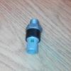 Датчик давления масла мотор K4 K9 F4, оригинал, 8200970441 8200671279