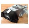 Опора двигателя правая Renault Logan Sandero, оригинал, 113753301R