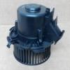 Мотор отопителя салона Renault Master, аналог, 7701057555