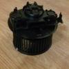 Мотор отопителя салона Renault Megane 2, аналог, 7701056965