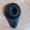 Трубка слива конденсата Рено Duster, оригинал, 8200132478