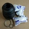 Пыльник правого привода Renault Kangoo 2, оригинал, 7701209613