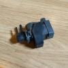 Клапан турбокомпрессора Renault  Fluence Koleos Scenic 3 Duster, оригинал, 149567097R
