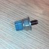 Датчик давления топлива мотор K9K, аналог, 1570.P1