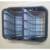 Клапан вентиляции кузова Renault Kangoo 2 Trafic 2, оригинал, 8200728288