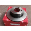 Тормозной диск Renault Master 3, аналог, 432000367R, цена за шт.