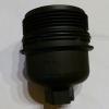 Корпус масляного фильтра Renault Master 3, оригинал, 7701478537