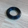 Сальник привода правый, аналог, 38342-8E001