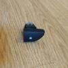 Кнопка центрального замка Renault Duster 2, оригинал, 252103678R