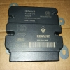 Блок управления подушками Renault Duster 2, оригинал, 985105129R