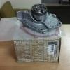 Насос системы охлаждения мотор F4 F9, оригинал, 7701479043