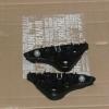 Кронштейн крыла переднего Renault Fluence, аналог, 622217286R, комплект 2 шт