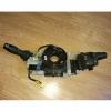 Переключатель под рулевой Renault Latitude, оригинал, 255670009R