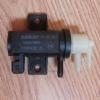 Клапан  турбокомпрессора мотор К9 Renault Logan 2 Sandero 2, оригинал, 149567084R