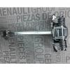 Ограничитель двери передней Renault Fluence Megane 3, аналог, 824310007R