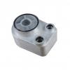 Радиатор охлаждения масла мотор К9, аналог, 8200779744