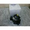 Кольцо подушки безопасности (шлейф) Renault Koleos, оригинал, 25554JY01A