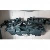 Усилитель переднего бампера  Renault Megane 3, 13-, оригинал, 620365890R