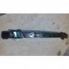 Усилитель переднего бампера Renault Trafic 2, аналог, 4431908/ 7482100Q0A/ 7782432194/93161896