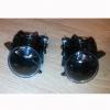 Фара противотуманная правая левая Lada  Largus, оригинал, 8450000307 8450000308, цена за шт.