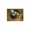 Вакуумный усилитель  тормозов Renault Duster Nissan Terrano, оригинал, 472106230R 472102061R 472100759R