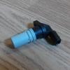 Датчики положения коленвала  мотор К4/H4J, оригинал, 8200746592