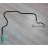 Трубка гидропривода сцепления Lada Largus, оригинал, 308510741R