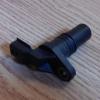 Датчики положения коленвала  мотор К9К, оригинал, 8200885209