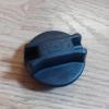Крышка маслозаливной горловины Renault Koleos, оригинал, 15255-1GZ0A 152551P110