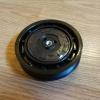 Муфта компрессора кондиционера Renault Megane 3 Scenic 3, аналог, 8200939386
